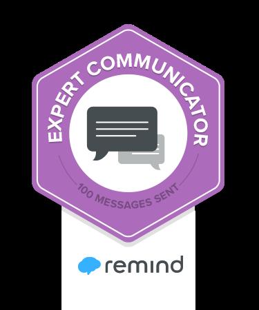 ExpertCommunicator